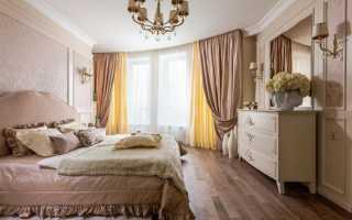 Спальня картинки дизайн