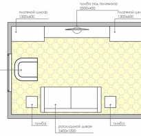 Дизайн комнаты гостиной 18 кв метров