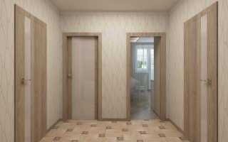 Сайт дизайна квартир