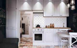 Дизайн кухни гостиной 26 кв м