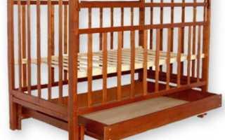 Детские дизайнерские кровати