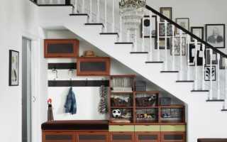 Дизайн гостиной со шкафами фото
