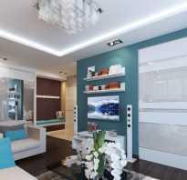 Дизайн интерьера гостиная 25 кв