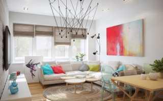 Программы для моделирования интерьера квартиры