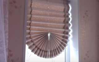 Декор к шторам