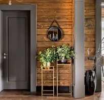 Какой краской покрасить двери межкомнатные?