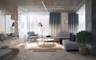 Дизайн гостиной фото 2020