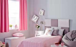 Дизайн коротких штор для гостиной фото