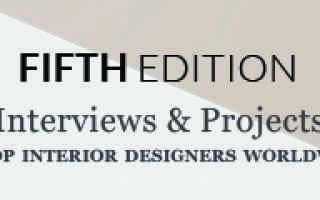 Пинтерест дизайн интерьера