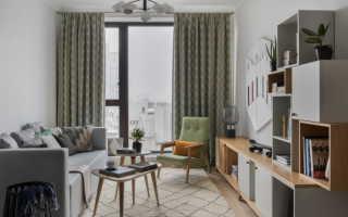 Дизайн интерьера гостиной 15 кв м фото