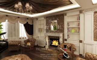 Дизайн мини гостиниц