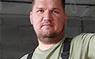 Грунтовка бетоконтакт для внутренних работ технические характеристики