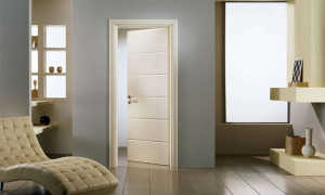 Межкомнатные двери какого производителя лучше выбрать?