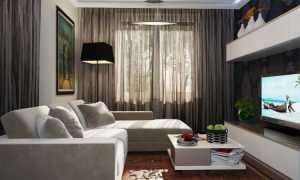 Дизайн комнаты гостиной 12 кв м фото