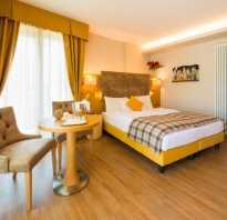 Спальня 19 кв м дизайн