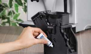 Чем можно заменить силиконовую смазку