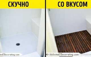 Декор комнаты недорого