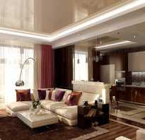 Дизайн кухни гостиной 35 кв м